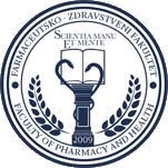 Farmaceutsko-zdravstveni fakultet
